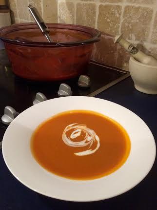 soup two