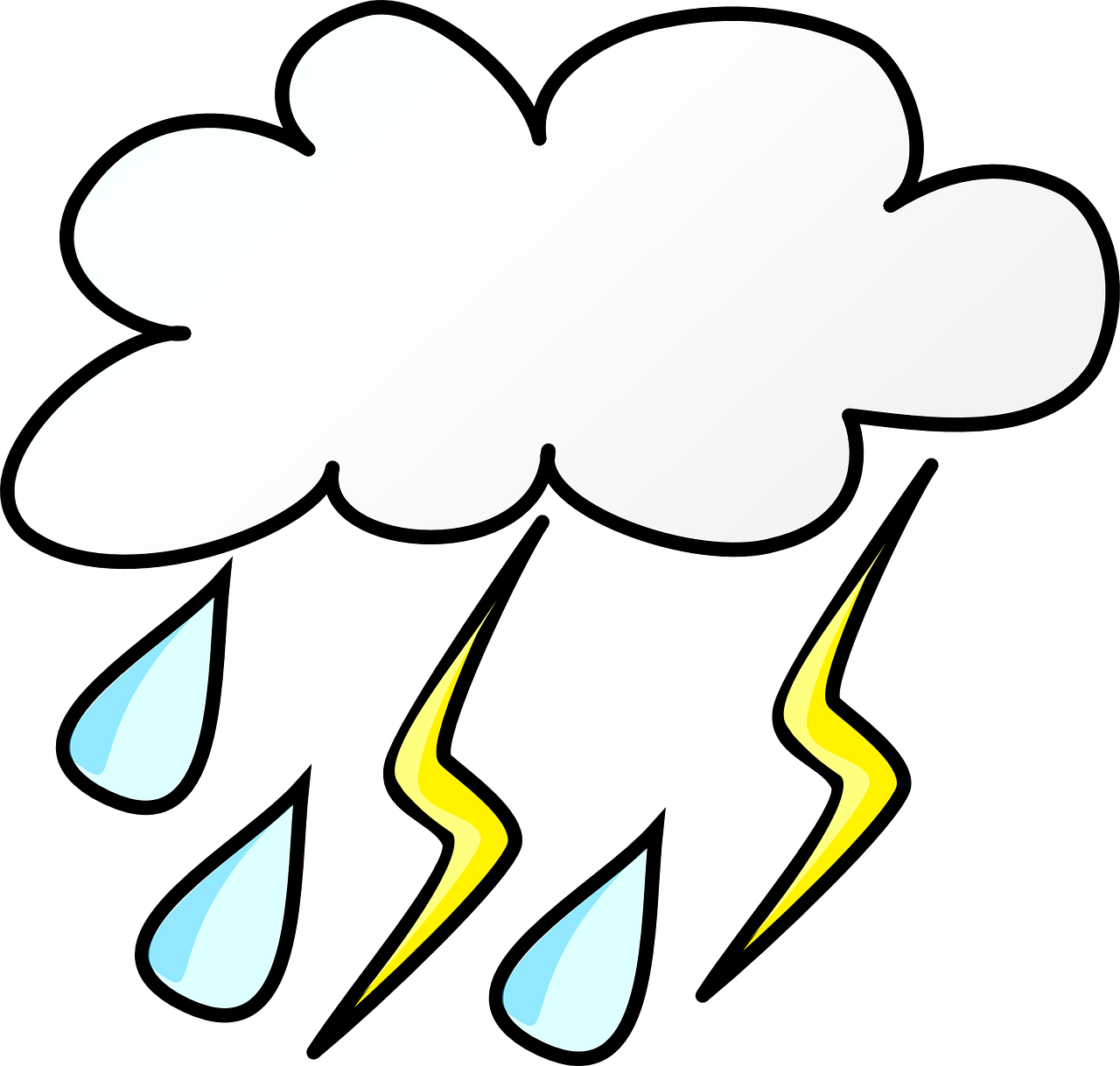weather-26343_1280-2.png