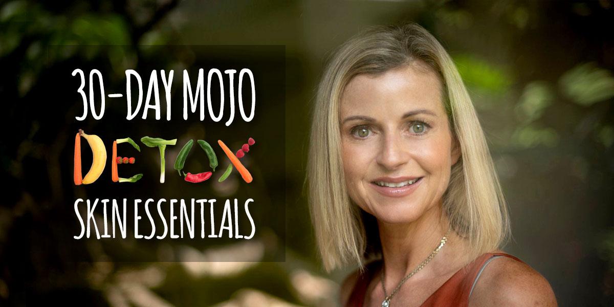 mojo-detox-skin-essentials-header.jpg
