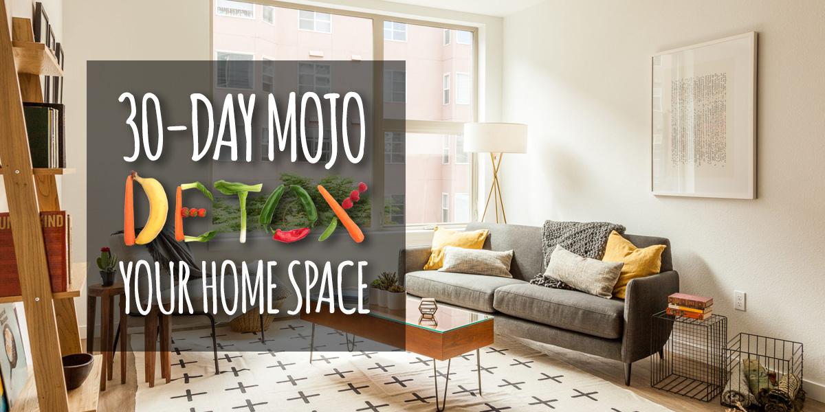 mojo-detox-home-header.jpg