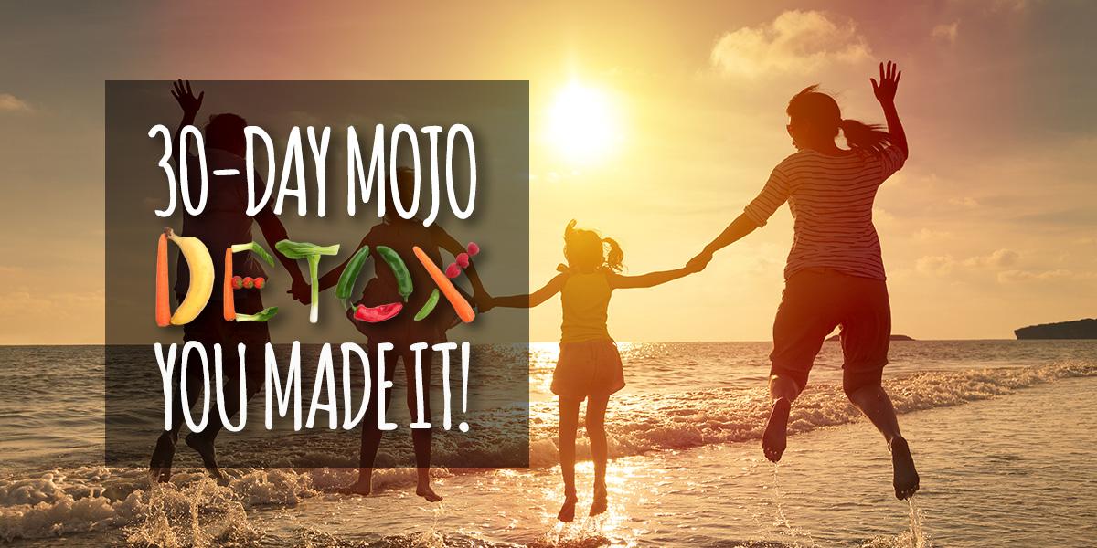 mojo-detox-made-it-header.jpg