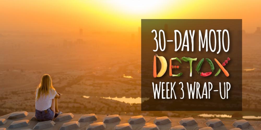week-3-wrap-header.jpg