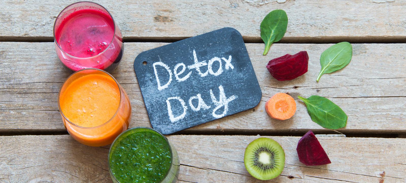 detox-day.jpg