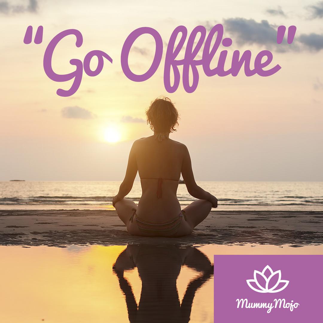 go-offline-mojo.jpg
