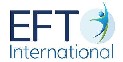 EFT-International-Logo.png