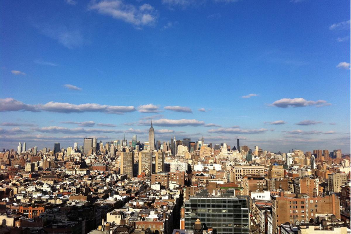 401_Broadway_Views.jpg