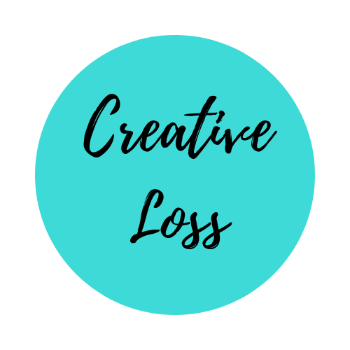 Creative Loss (1).png
