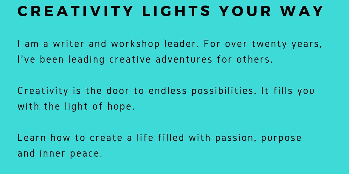 creativity heals (6).png