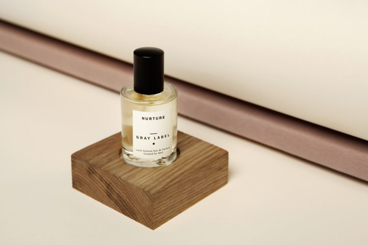 Abel Perfume - Inspiring positive change by creating the world's best natural perfume, without compromising on ethics or aesthetics. Abel was founded in Amsterdam by New Zealander Frances Shoemack with the belief that indulgence doesn't need to have a negative impact on the earth, its inhabitants, or you.