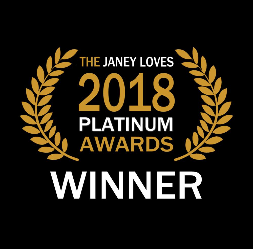 Janey_Platinum_award_winner_Hair_Elixir_1000x.png