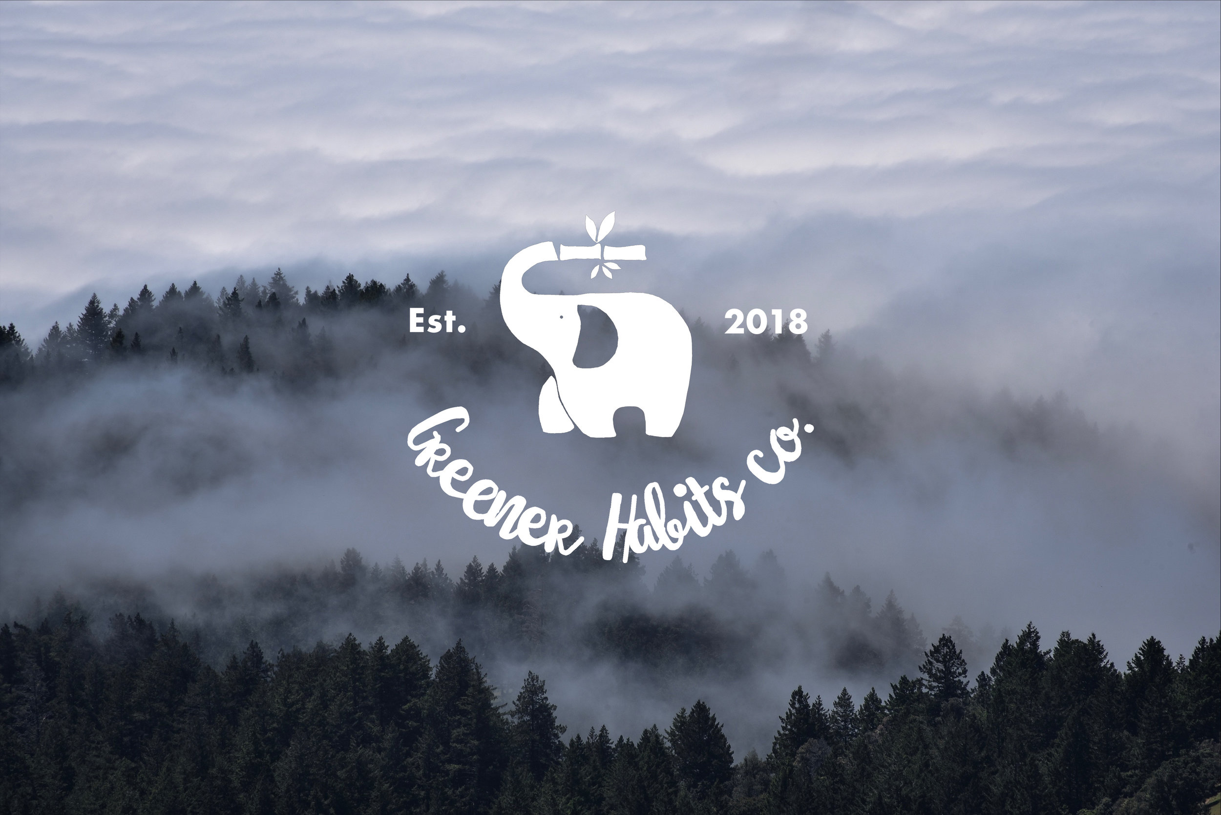 Why Greener Habits Co? - I had this realisation that all I was doing was simply changing habits. For example, we buy plastic toothbrushes, because it's easily available and we always have. It's a habit. The same goes for the use of plastic bags, plastic bottled shower gels, bottled water and even eating animal products- they are all habits. However, it isn't always easy to find any alternatives to these plastic filled items, and so I decided I wanted to do something about that. It isn't always easy to find vegan friendly products either. That's when the idea of Greener Habits Co. was born early this year, from my tiny little windowless room in London with my equally tiny little doglit Khaleesi.At Greener Habits Co. we truly believe that all lives matter equally, and no product that we use should cause harm to the environment, or any living being, including humans too. I hope, through Greener Habits Co., to help others access planet friendly, cruelty and plastic free alternatives to everyday items. Switching old habits, to new Greener Habits.I am especially excited to be able to use this opportunity to support the incredible Friend Farm Animal SanctuaryEvery item purchased helps support the animals in this wonderful sanctuary based in Kent, Uk.This is a self funded start up, which only works with ethical companies that share my values, putting the planet, animals and people first.I'm so excited to share this with you all, and hopefully you'll love all the products as much as I do. Lets save the planet one habit at a time.Love,Hannah & Khaleesi