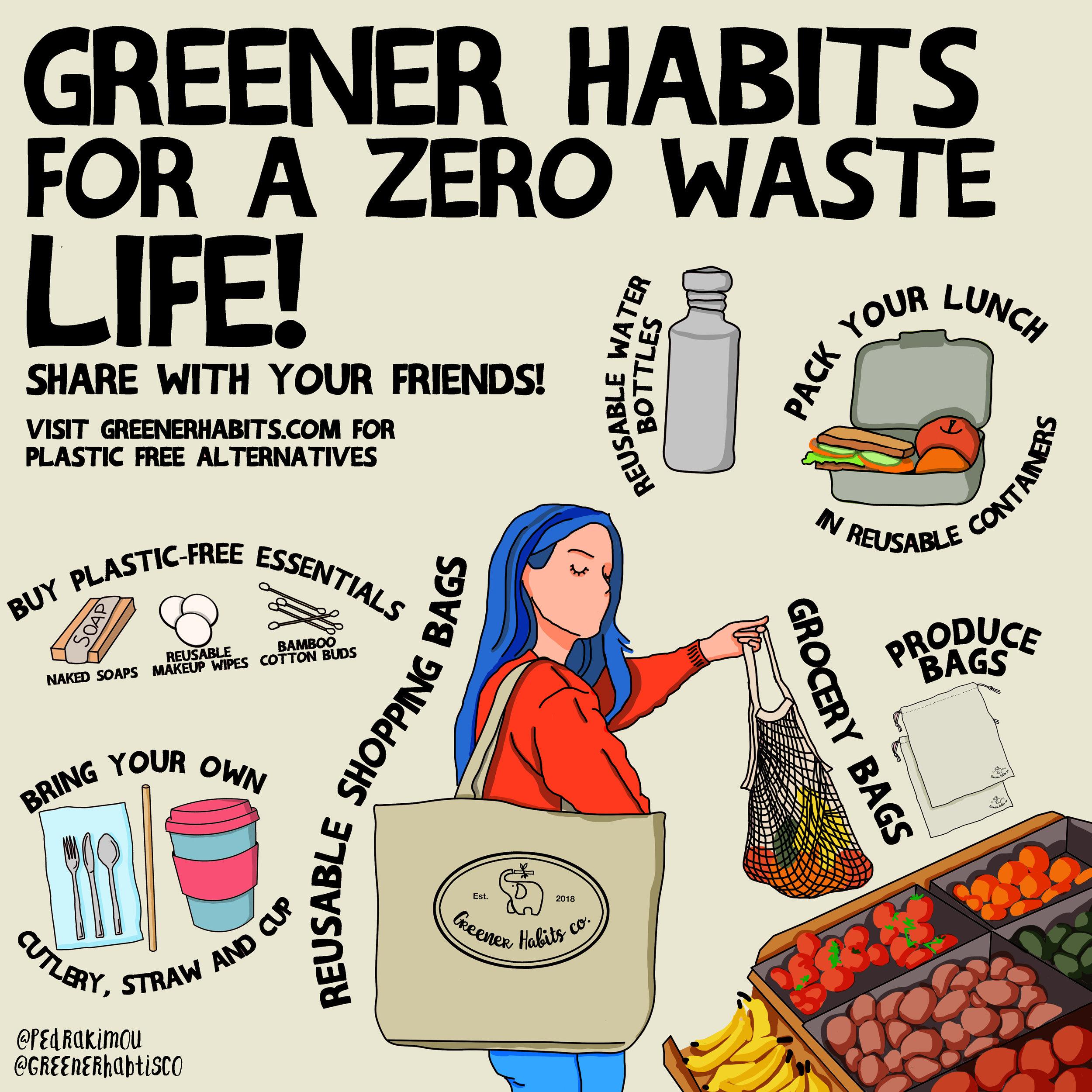 Greener Habits Tips.jpg