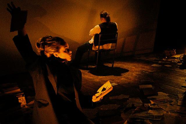Eugene Ionesco's - The Shepherd's Chameleonat--55.jpg