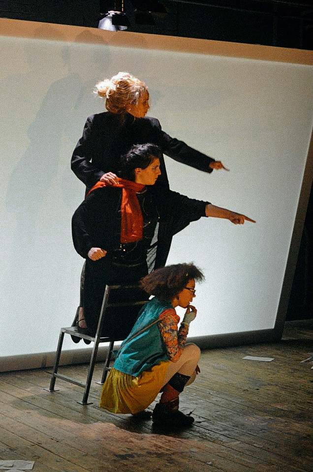 Eugene Ionesco's - The Shepherd's Chameleonat--11.jpg