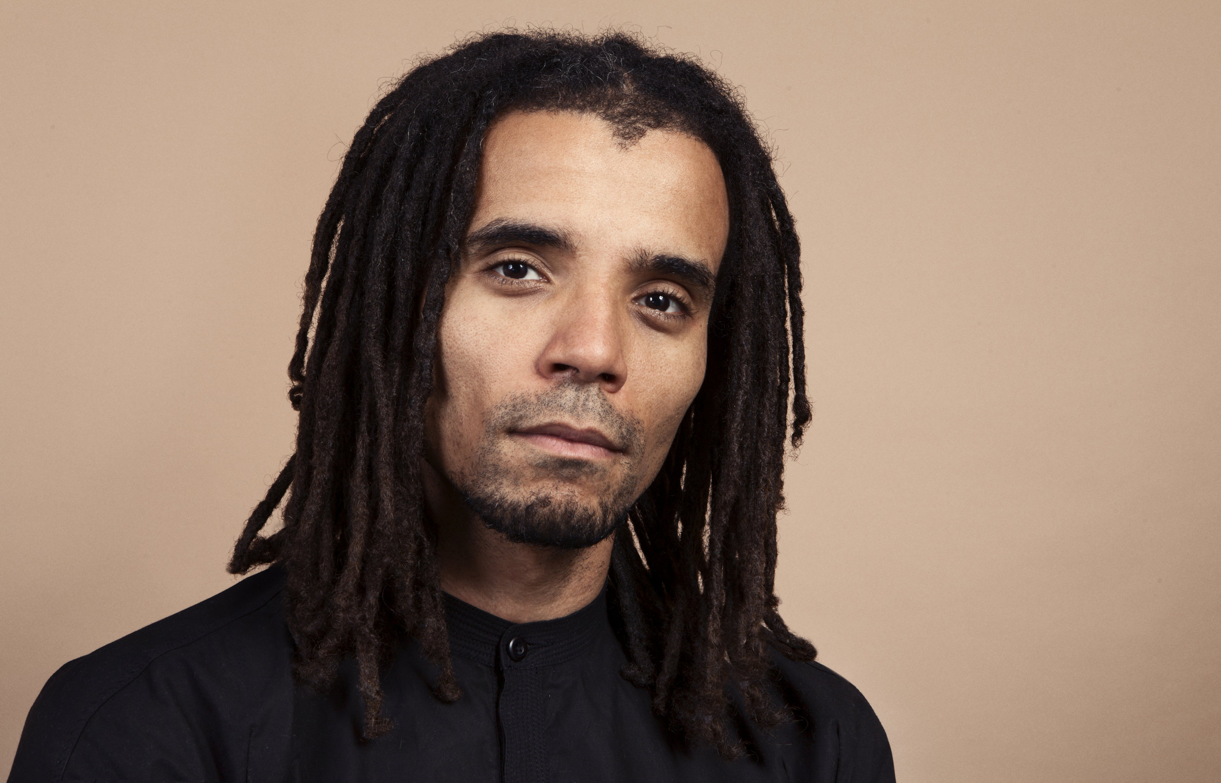 Akala0491HR - New Press Shot 2018.jpg