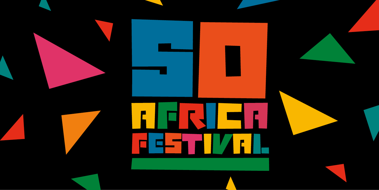 SoAfrica -