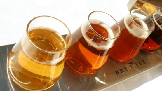 bryggeri_img-mandag.png