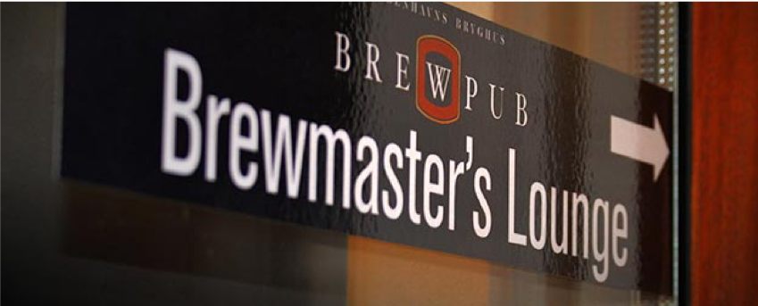 Slider BrewMasers Lounge.png