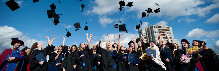 COMING SOON: EDUCATION SCHOLARSHIPS -