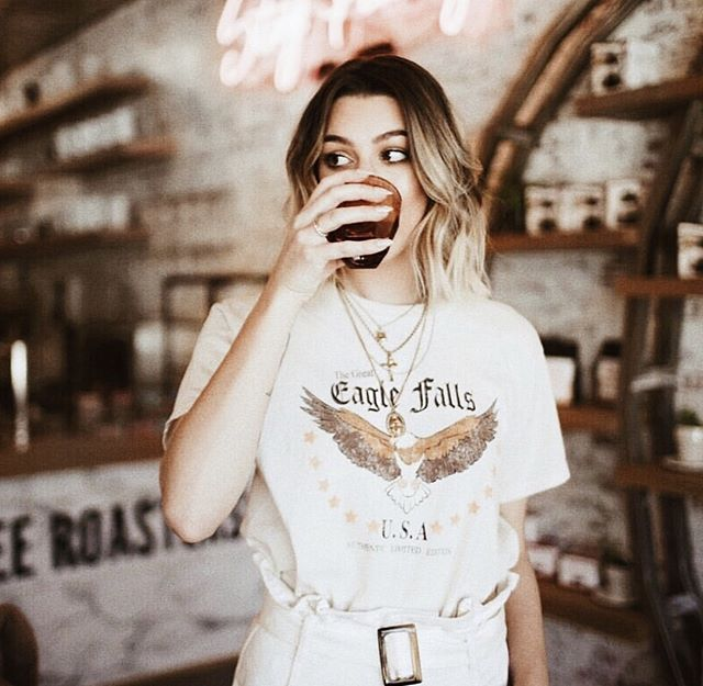 Let's caffeinate 🙌 We can't wait for @peachcoffeeroasters to join us for #LetsConference.  Tag someone who is going to LOVE this warm welcome. photo x @sneakylouise⠀ ⠀ .⠀⠀⠀⠀⠀⠀ .⠀⠀⠀⠀⠀⠀⠀⠀⠀ . ⠀⠀⠀⠀⠀⠀⠀⠀⠀ #womensconference #atlantaconference #atlgirlgang #yoursocialteam #theeverygirl #chooselovely #whyiloveatl #pursuepretty #atlgirlboss #discoveratlanta #discoveratl #thehappynow #flashesofdelight #amblifeiscolorful⠀