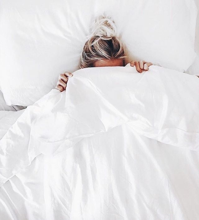 Anyone else feeling like this today? We're here to say...YOU'VE GOT THIS 💫 P.S. once you get out of bed, you should probably head straight to our site to get your ticket! photo x @facileskin⠀ ⠀ .⠀⠀⠀⠀⠀⠀ .⠀⠀⠀⠀⠀⠀⠀⠀⠀ . ⠀⠀⠀⠀⠀⠀⠀⠀⠀ #womensconference #atlantaconference #atlgirlgang #yoursocialteam #theeverygirl #chooselovely #whyiloveatl #pursuepretty #atlgirlboss #discoveratlanta #discoveratl #thehappynow #flashesofdelight #amblifeiscolorful⠀