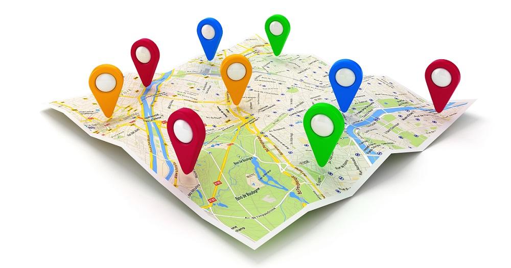 Areas we service - Stamford, Fairfield, Darien, Westport, Norwalk, Greenwich, Wilton, New Canaan, Weston