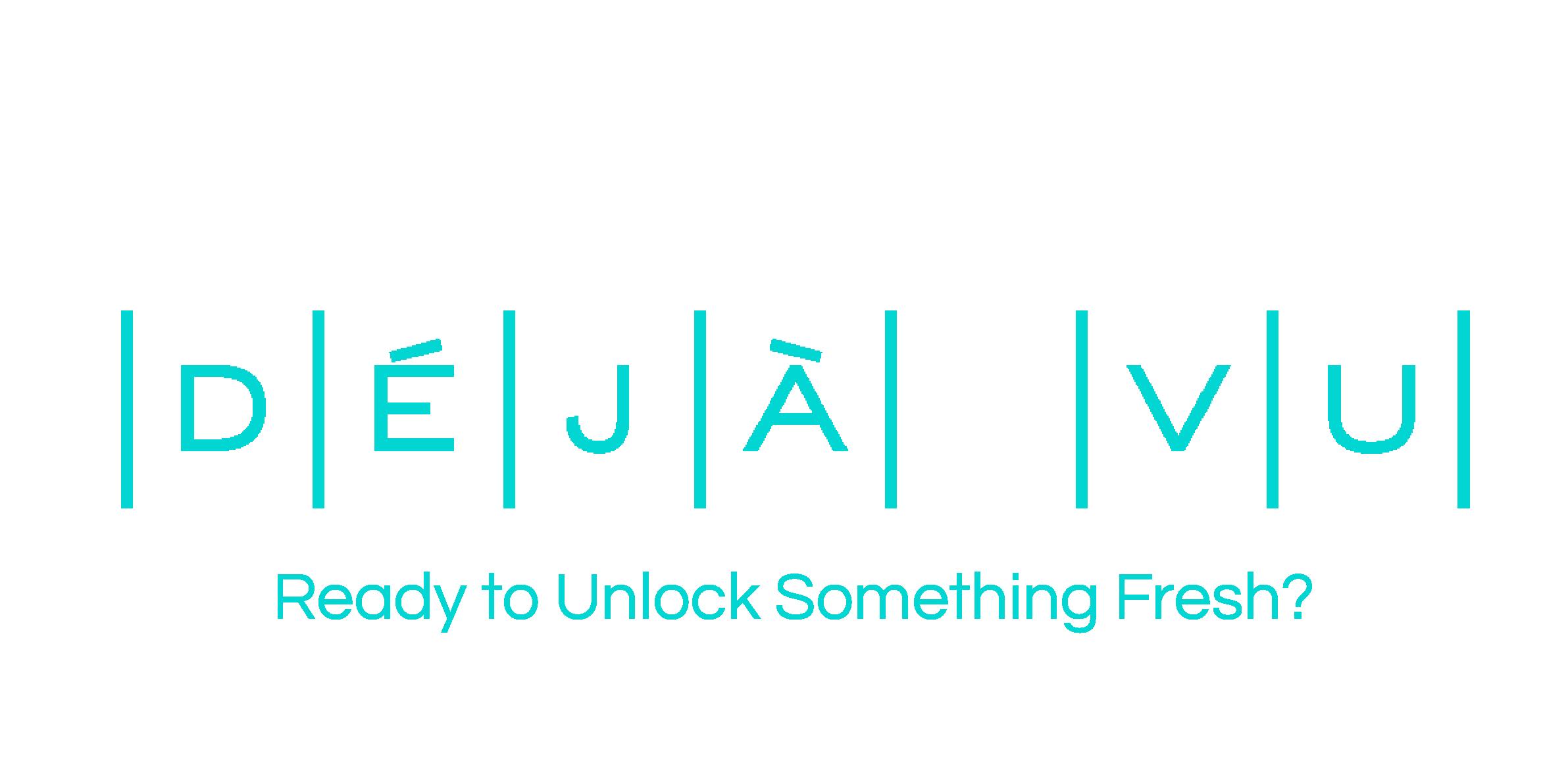 DejaVu-Asset-Logo-Aqua-with tagline .png