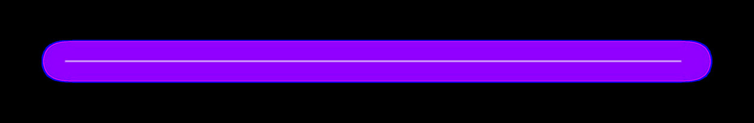 sann neon line.png