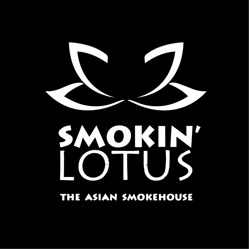 Smokin' Lotus