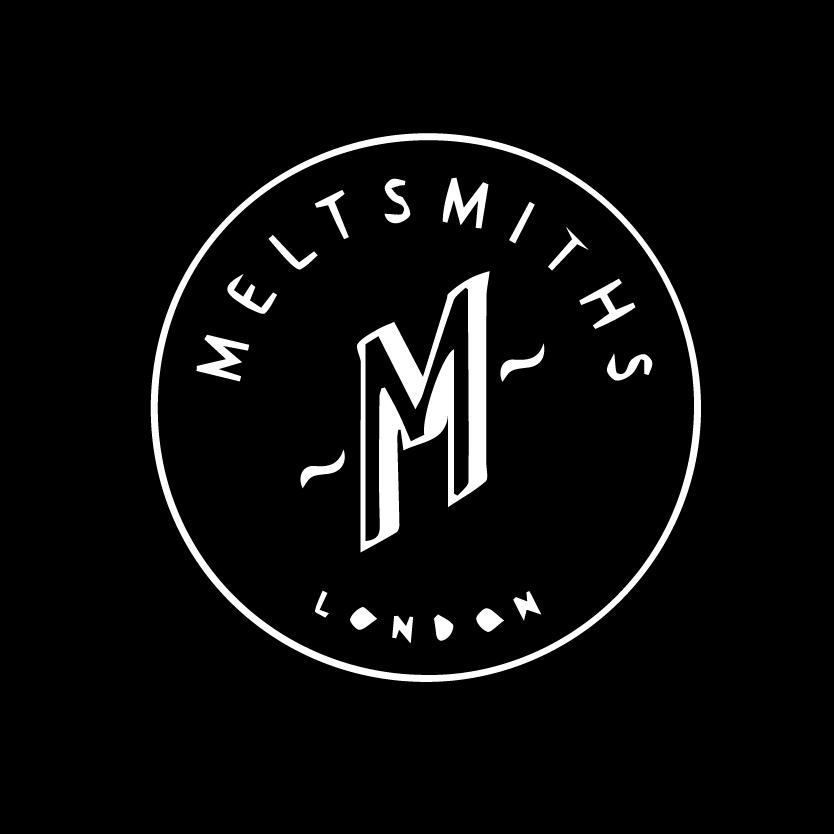 Meltsmiths