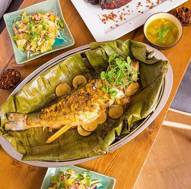 lahpet-fish-feast.jpg