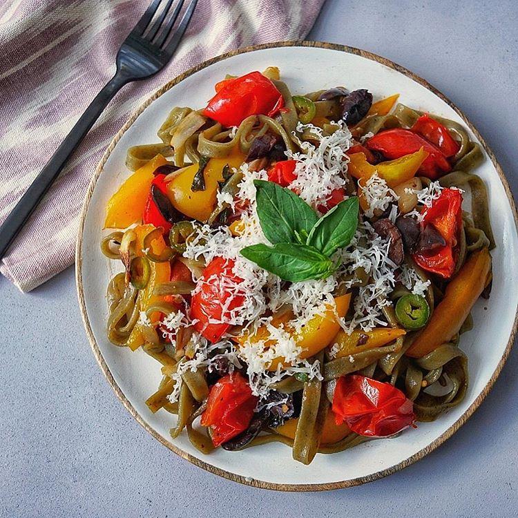 leggero-pasta-olives-fresh.jpg