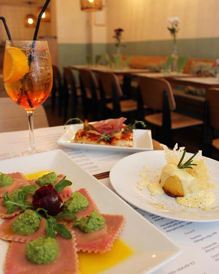 leggero-soho-restaurant-table.jpg