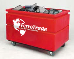 red container2.jpg