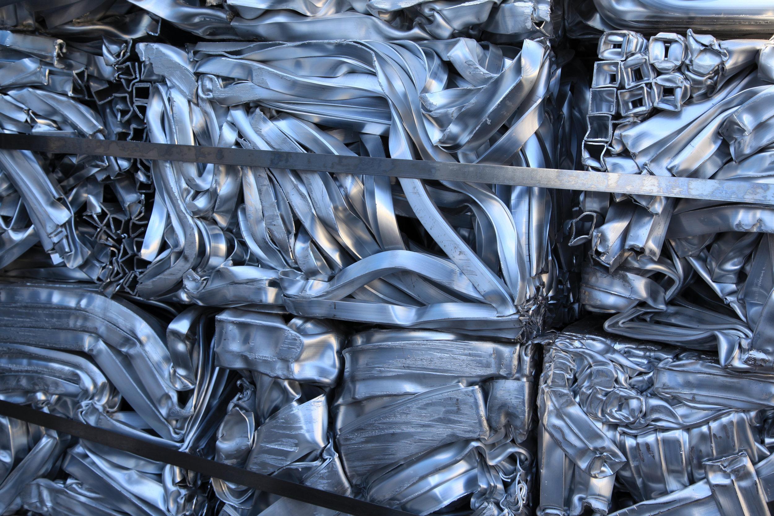 AdobeStock_85027719 Steel Scraps.jpeg
