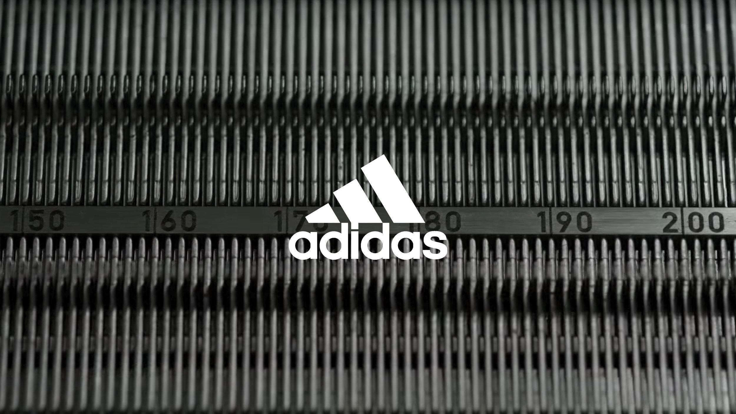 Adidas_Thumbnail.jpg