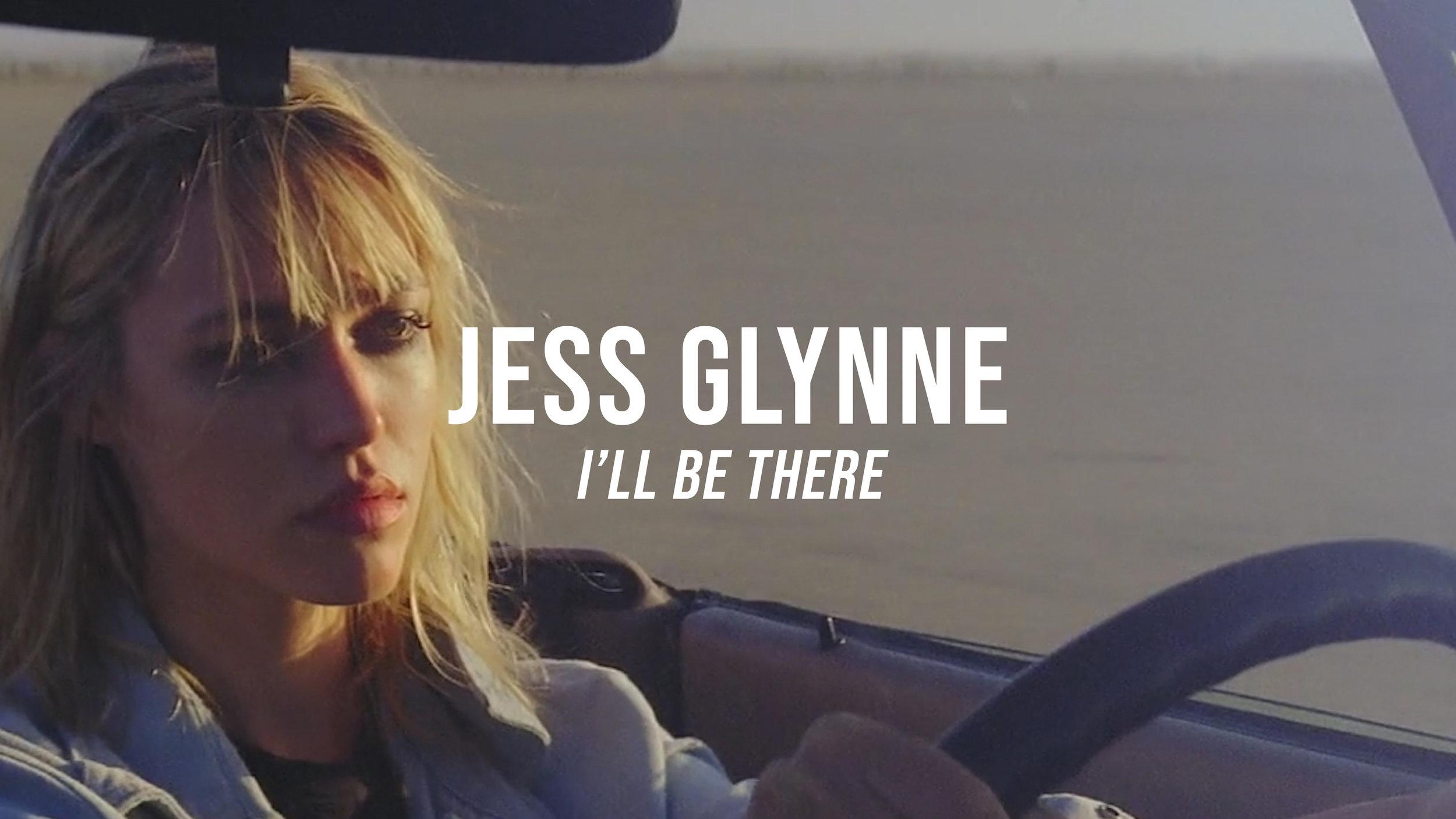 Jess-Glynne_Thumbnail.jpg