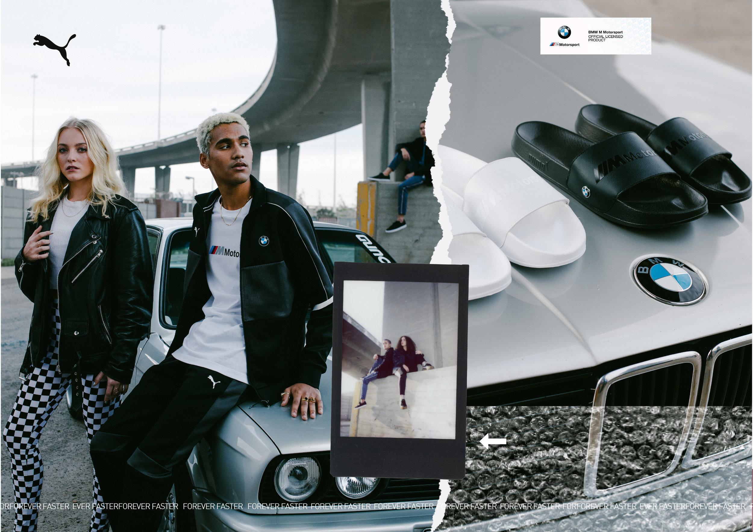 BMW-Landscape-V6.jpg