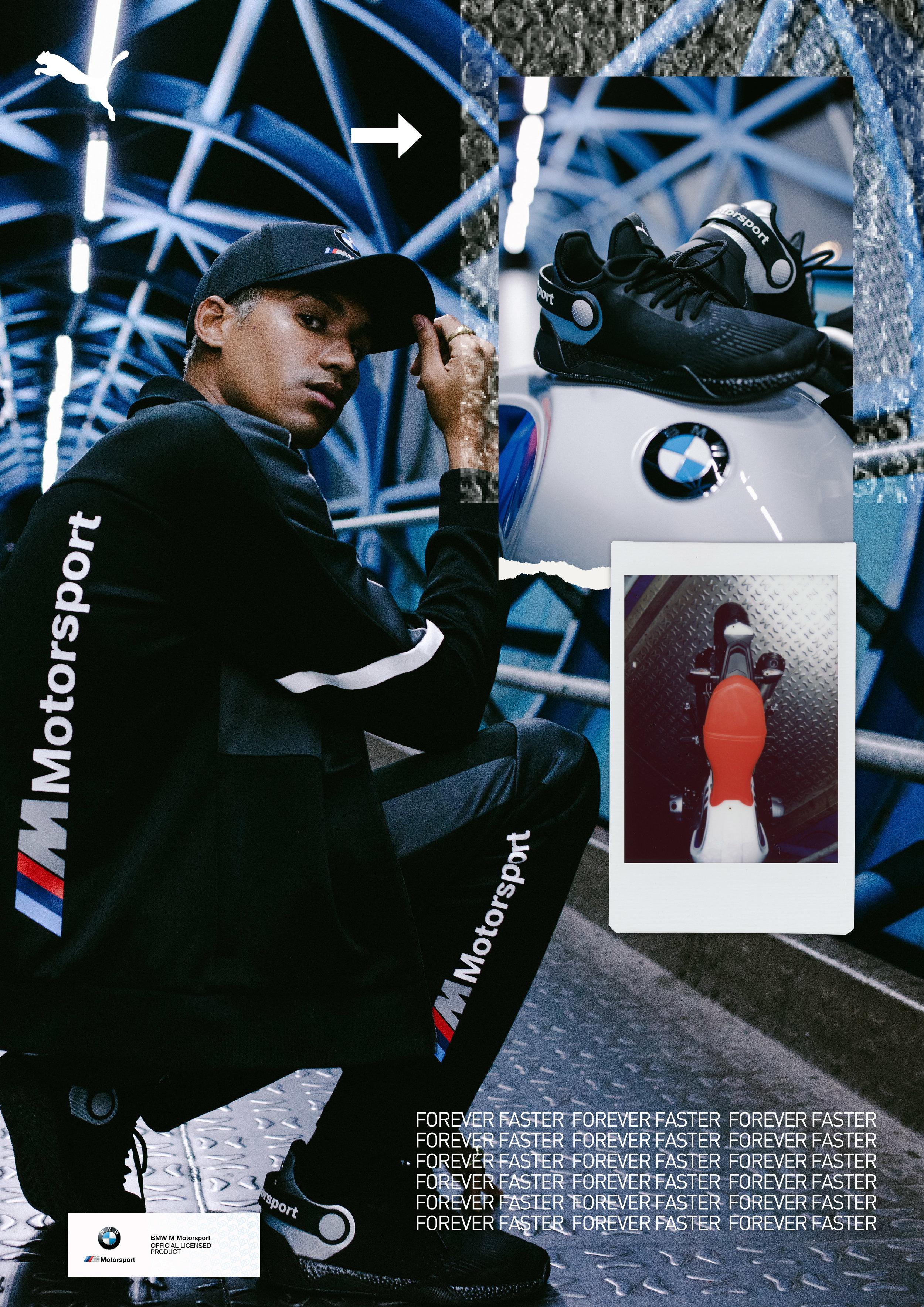 BMW-Portrait-V6.jpg