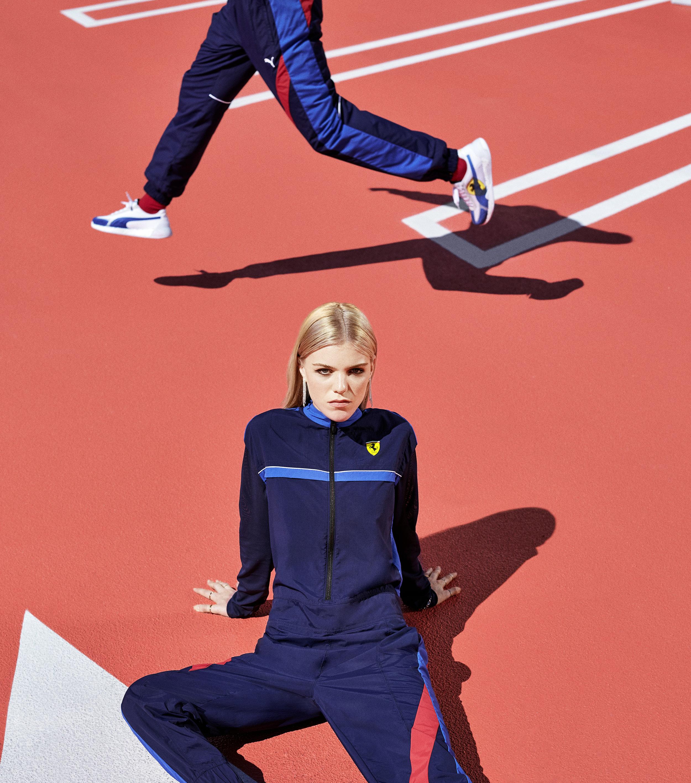 19AW_xMS_Ferrari-Fanwear_Street-Outfit-WNS_00631_rgb_R1.jpg