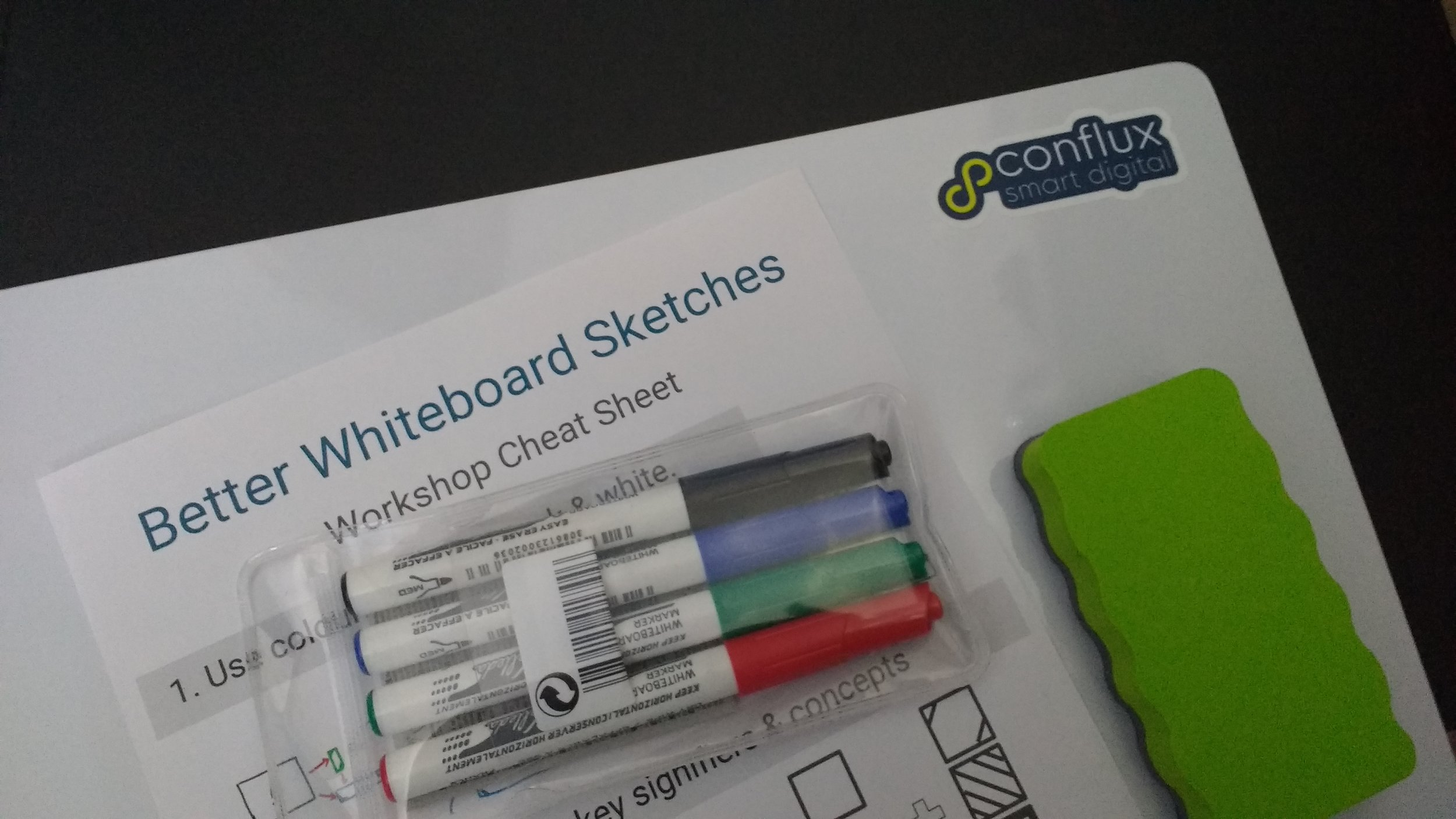 Better-Whiteboard-Sketches--teaser.jpg