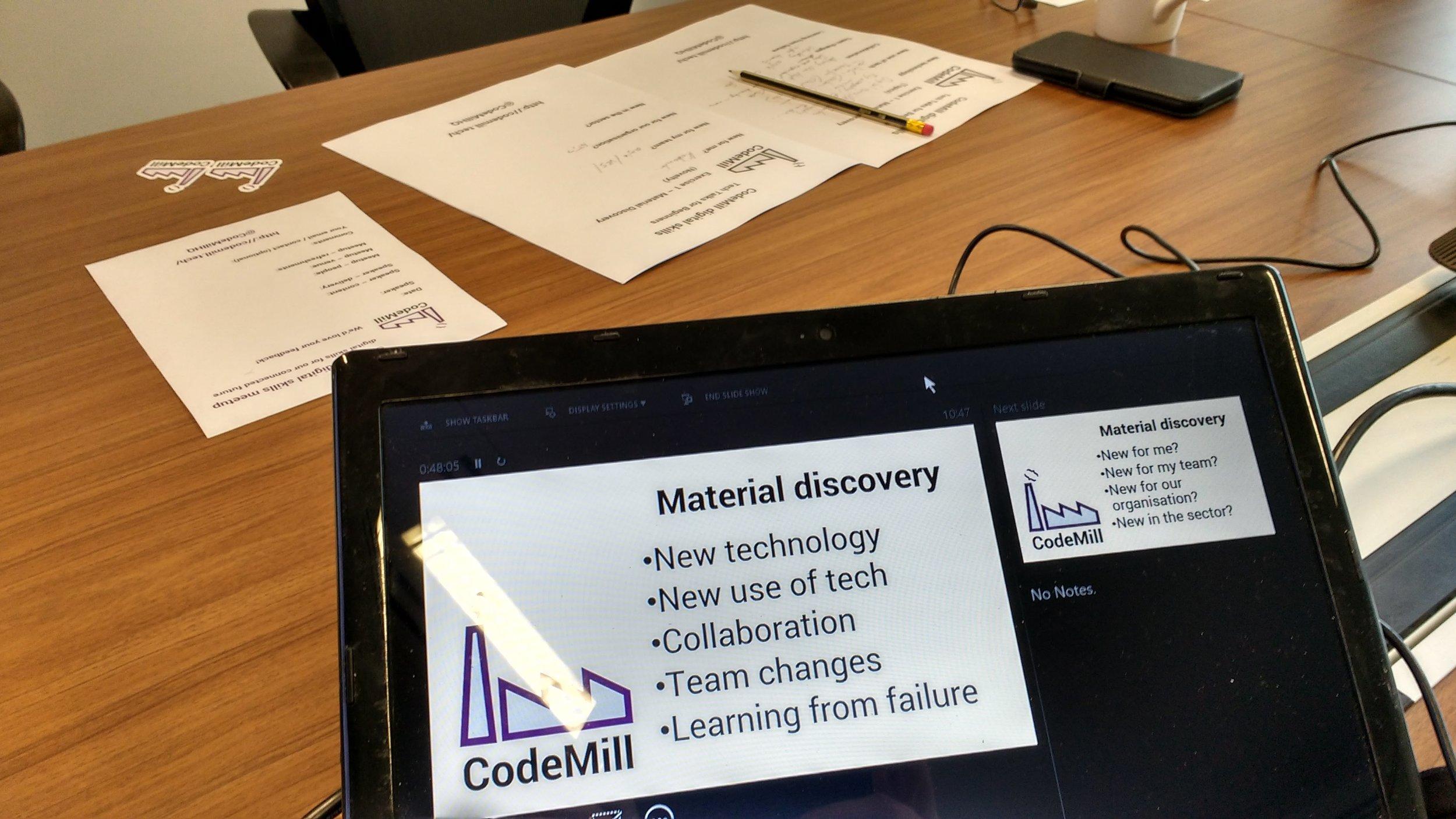 CodeMill--IMG_20180123_104746949_HDR.jpg