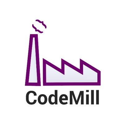 CodeMillHQ-Twitter-rsBNb9dn_400x400.jpg