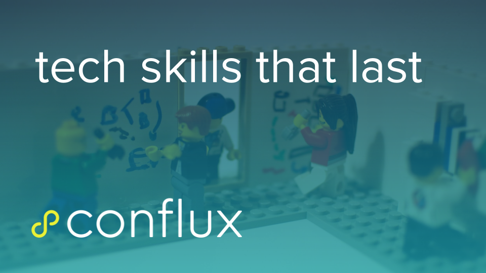 Conflux skills graphic.png