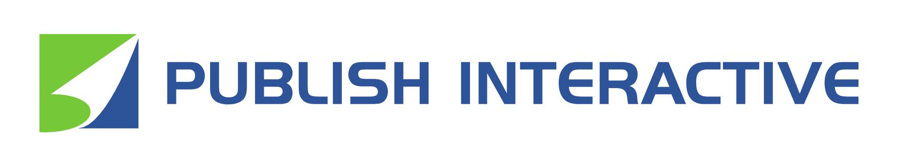2019-05-06--Publish-Interactive.png