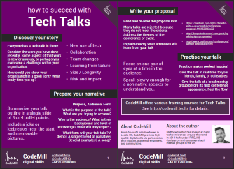 2018-01-09--Tech-Talks-PDF
