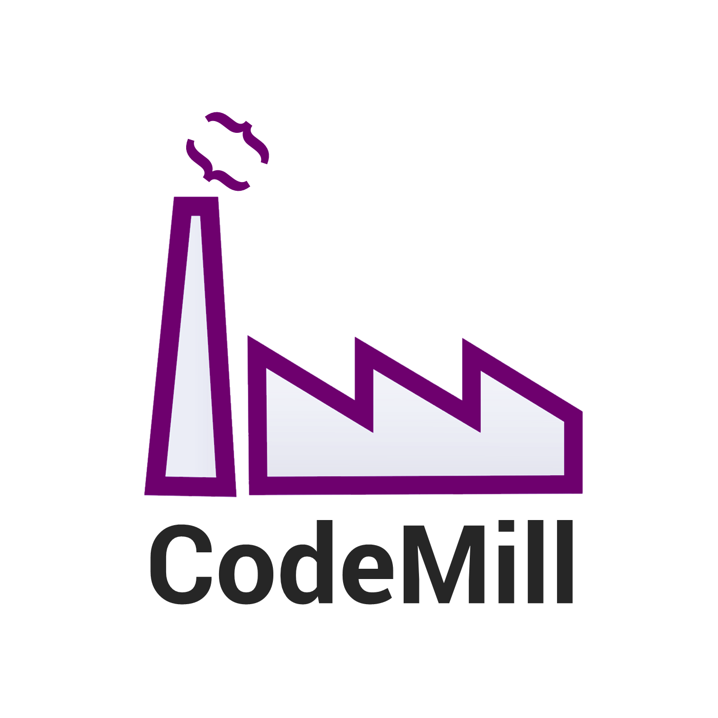cropped-codemill-logo-square-border.png