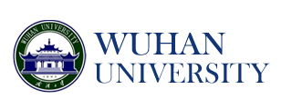 Wuhan-University-text.png
