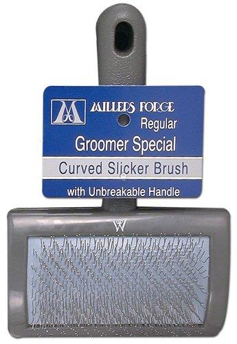 Sticker Brush