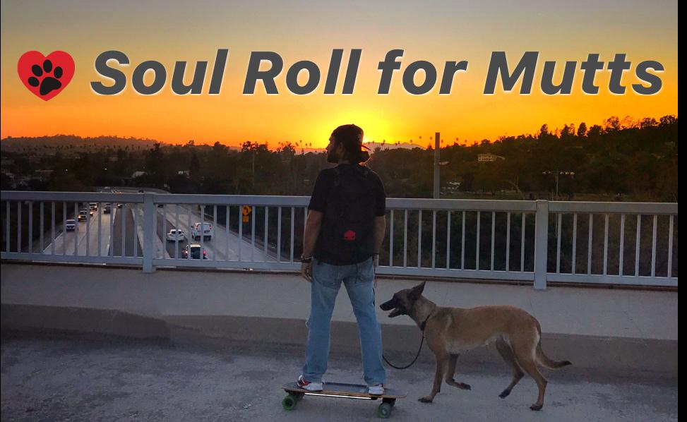 Soul Roll-1.png